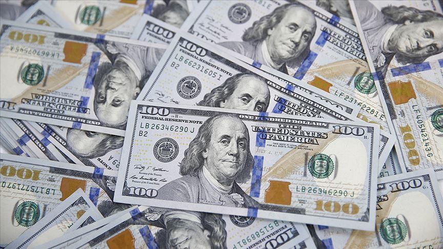 Türk Eximbank'tan döviz kredilerinde 90 baz puana varan indirim