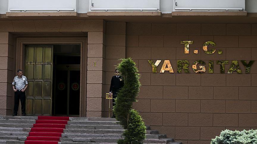 Yargıtay Kamil Başoğlu'nun kaçırılması davasında kararını verdi