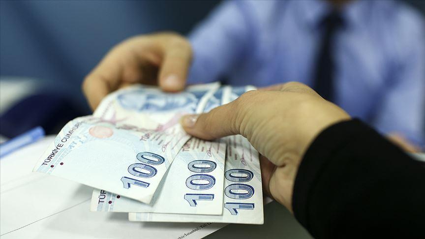 'Emlak vergisi ödemelerinde son 10 gün'