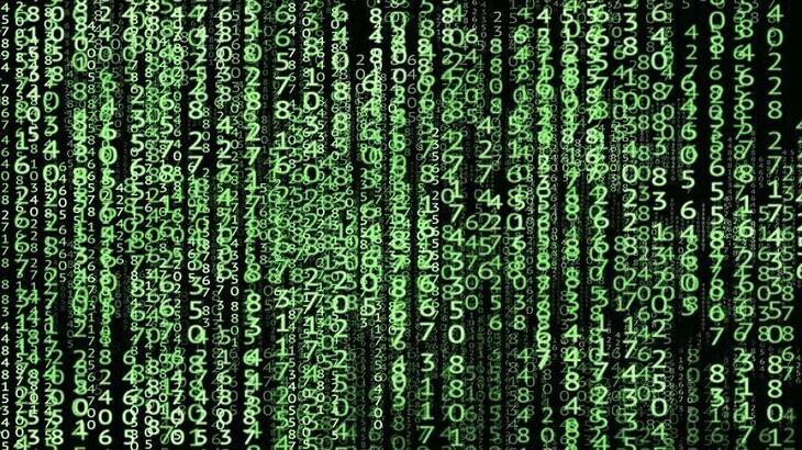 Kişisel Verileri Koruma Kurumundan 'suç duyurusu' kararı