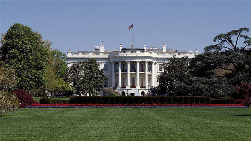 Ermeni tasarısının Senatoda engellenmesini Beyaz Saray istemiş!