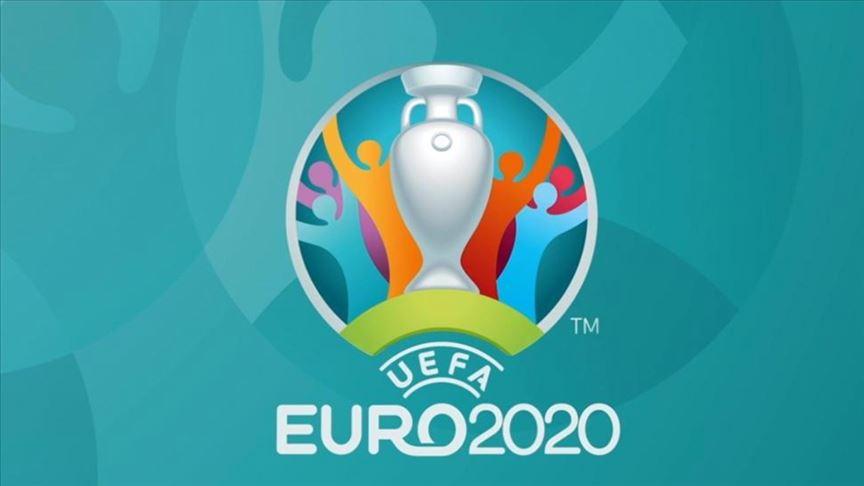 EURO 2020 kura çekimi Bükreş'te yapılacak!