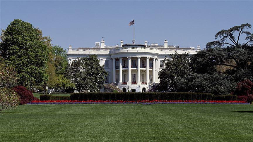 Beyaz Saray Adalet Komitesi'ndeki azil soruşturması oturumuna katılmayacak