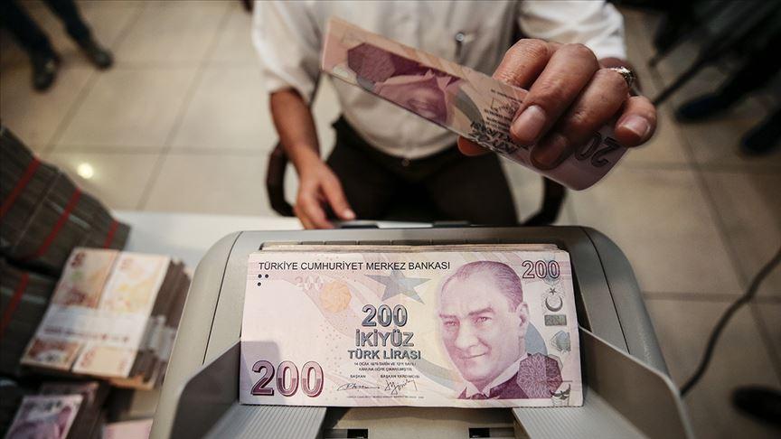Ankara'nın vergi rekortmenleri belli oldu!