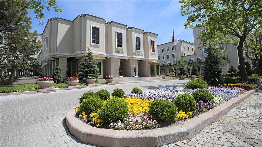 İçişleri Bakanlığı: Kosova uyruklu 2 yabancı terörist savaşçı sınır dışı edildi