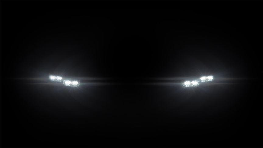 Türkiye'nin Otomobili'nde 'ışık' gründü