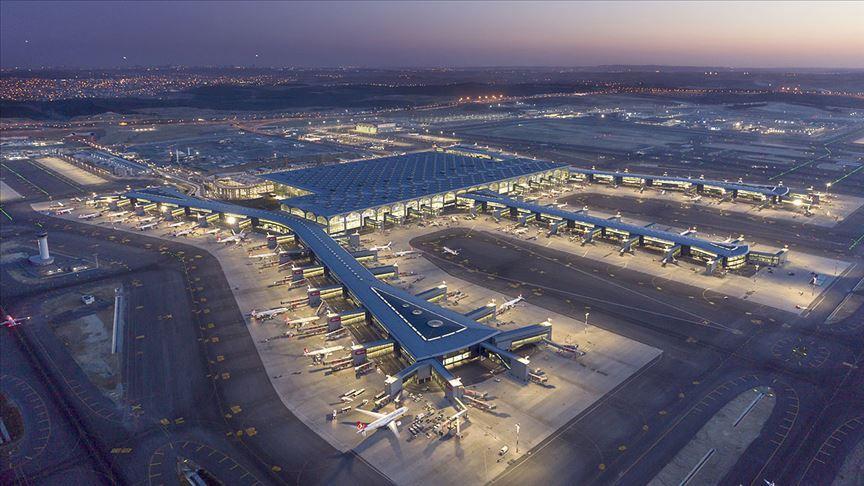 Devlet 'İstanbul Havalimanı'ndan 7 kat fazla kazanacak!
