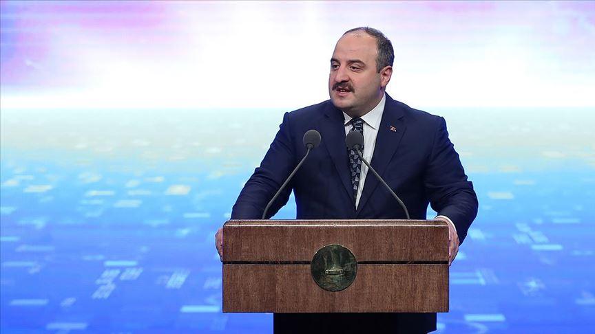 Varank: Ulusal Lider Araştırmacılar Programı'nı başlatıyoruz