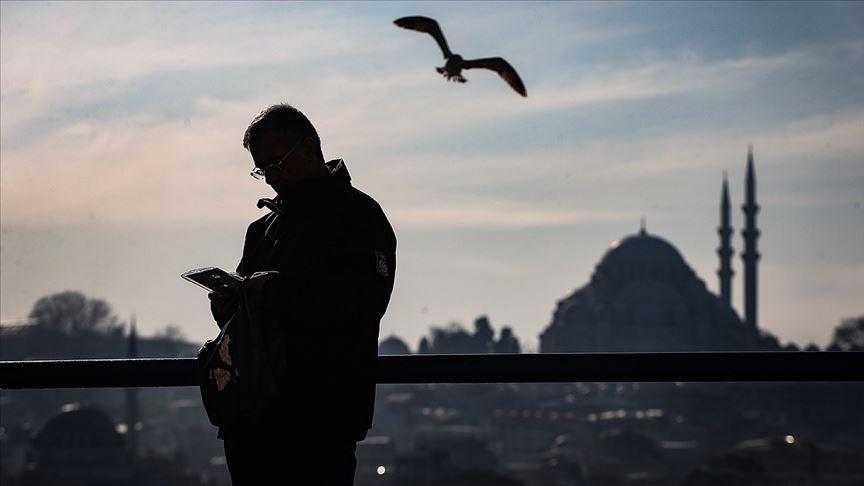Türkiye'nin en rekabetçi illeri İstanbul, Ankara ve İzmir