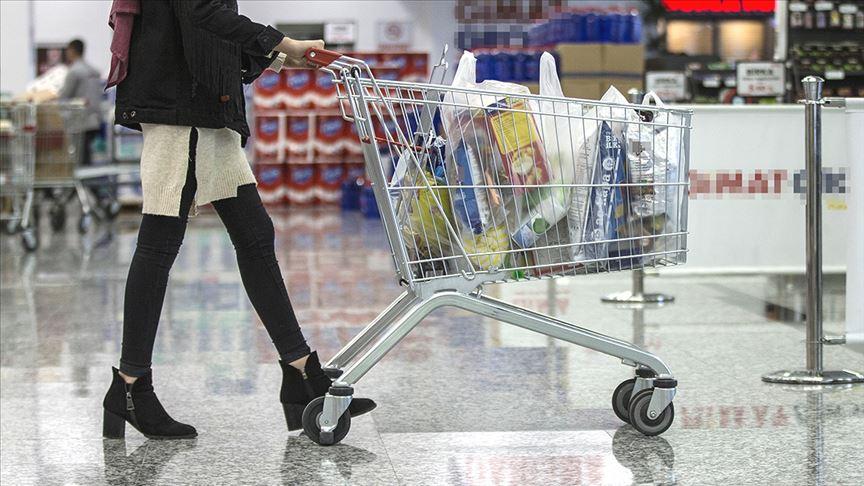 2019 yılı enflasyon oranı belli oldu!