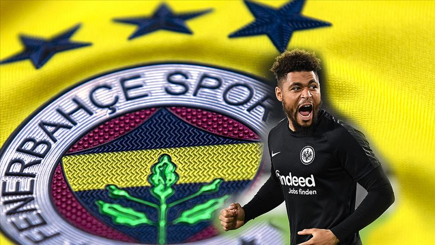 Fenerbahçe'den 18 ayda 6 stoper transferi