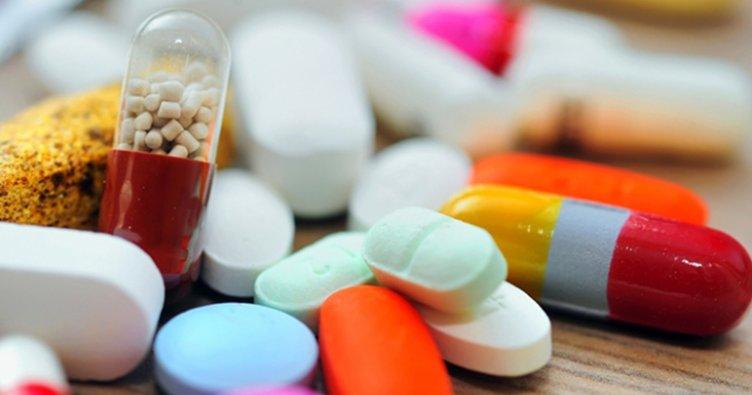 9 ilaç geri ödeme listesine alındı!