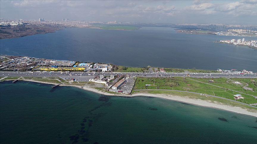 Kanal İstanbul ÇED Raporu onaylandı!