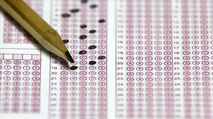 FETÖ sınav sorularını 'reçete' adıyla dağıtmış!