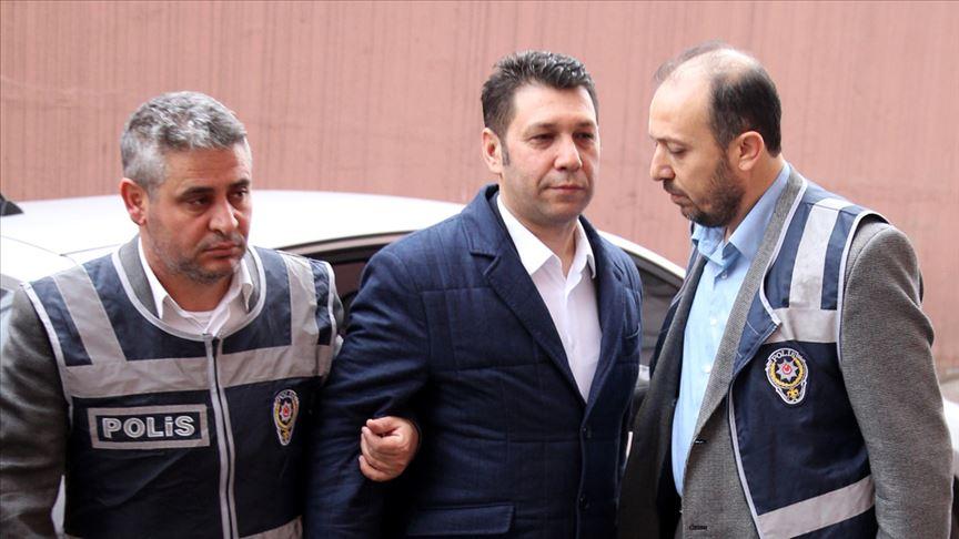 Boydak Holding yöneticilerine FETÖ'den mahkumiyet kararı istinaftan geçti