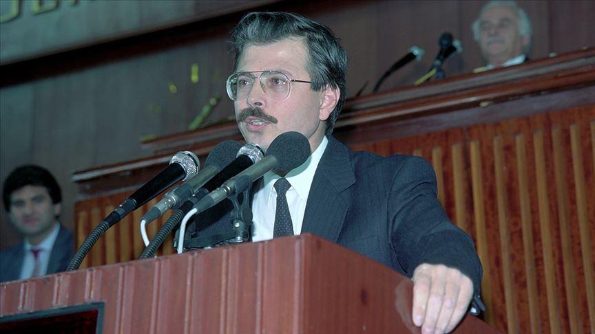 Adnan Kahveci'nin ölümü: 27 YILLIK SIR PERDESİ