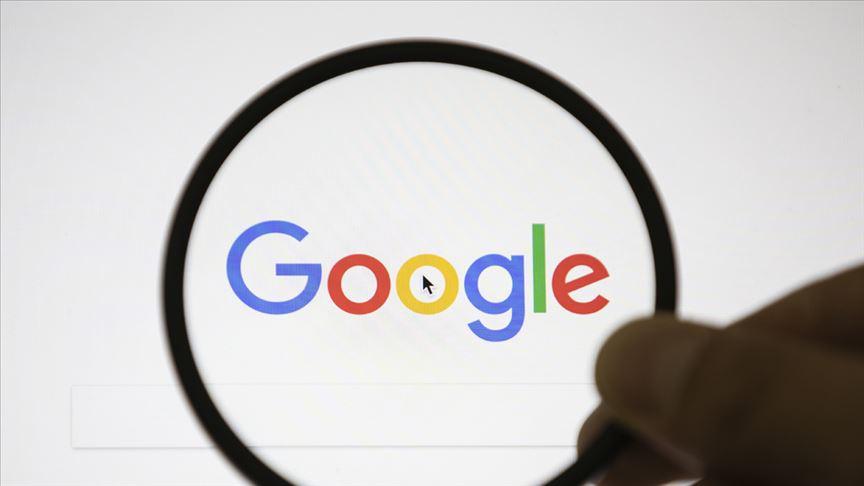 Rekabet Kurulunda Google'ın sözlü savunma toplantısı yapıldı