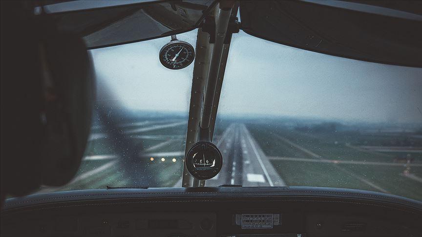 Tarım ve Orman Bakanlığı pilot ve makinist alacak!