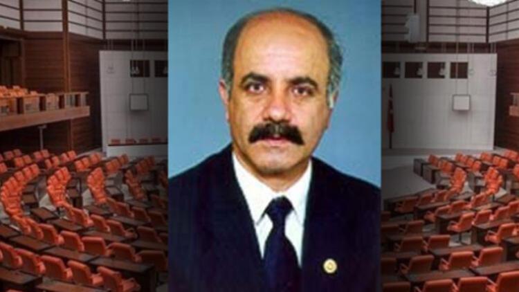 Eski MHP Çankırı Milletvekili İrfan Keleş vefat etti