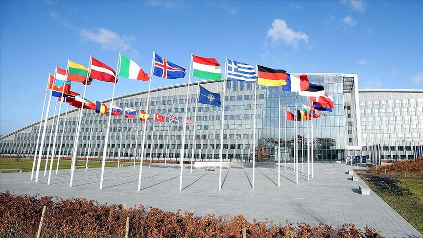 NATO Türkiye'nin talebi üzerine bugün olağanüstü toplanıyor..