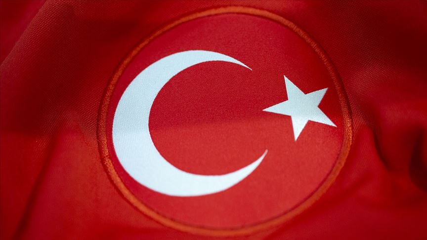 Türkiye'nin UEFA Uluslar Ligi'ndeki rakipleri belli oldu!