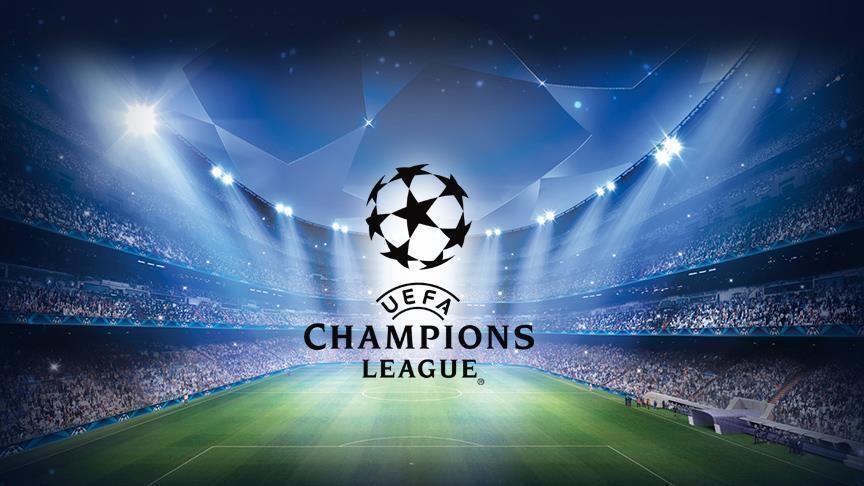 Şampiyonlar Ligi'nde çeyrek finalistler belli oluyor!