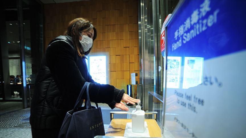 Sağlık Bakanlığı'ndan 'Yeni koronavirüs karantina kuralları' başlıklı paylaşım