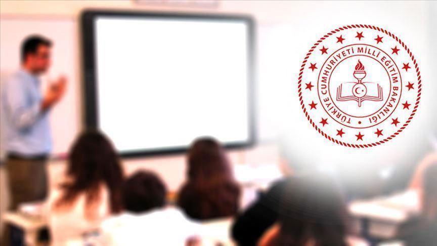Açık öğretim kurumları sınavları da ertelendi!
