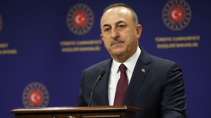 3 bin 614 Türk vatandaşı 9 Avrupa ülkesinden bu gece yarısına kadar getirilecek