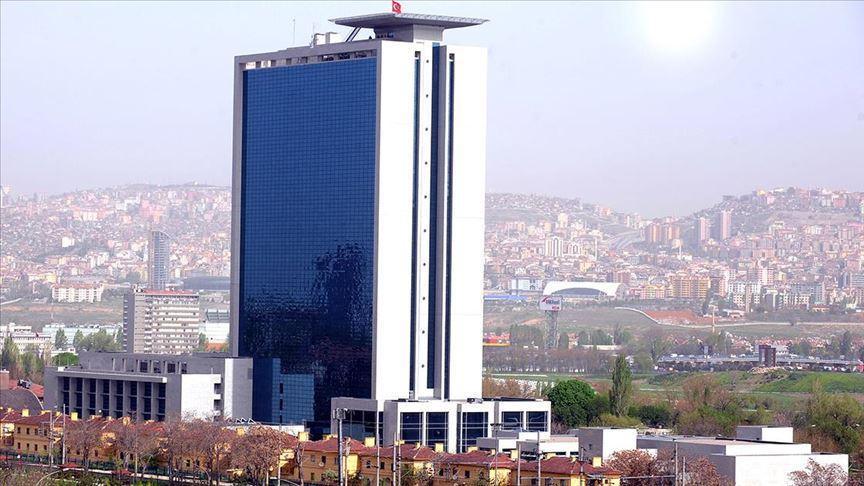 Ankara Büyükşehir Belediyesi kiracılarının borçları 2 ay ertelendi