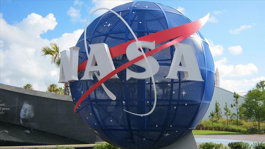 NASA 2 görevlide Kovid-19 çıkması üzerine 'evden çalışma' sistemine geçti