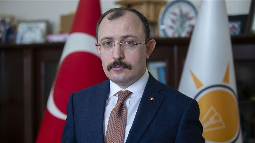 AK Parti 2. Yargı Paketi'ni Meclis Başkanlığına sundu