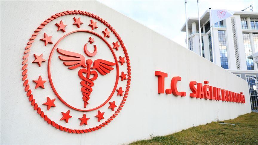 Sağlık Bakanlığı 'pandemi hastanelerini' tanımladı
