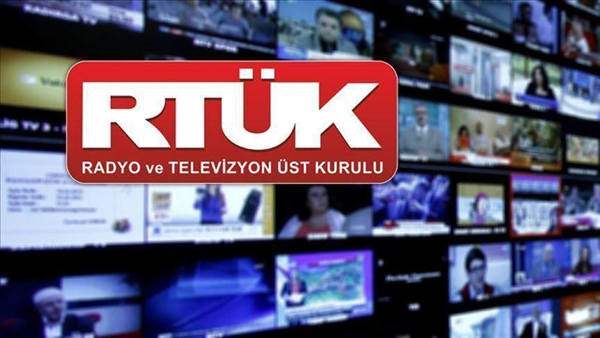 RTÜK 'Tele 1' hakkında inceleme başlattı!