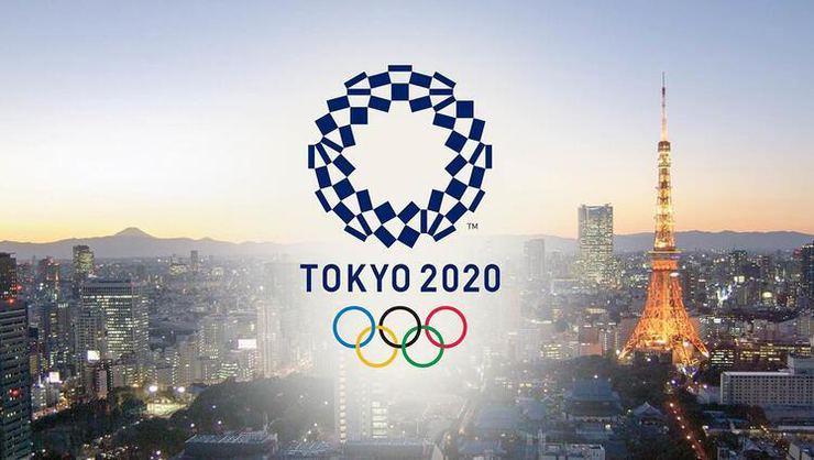 2020 Tokyo Olimpiyat Oyunları koronavirüs salgını nedeniyle ertelendi!