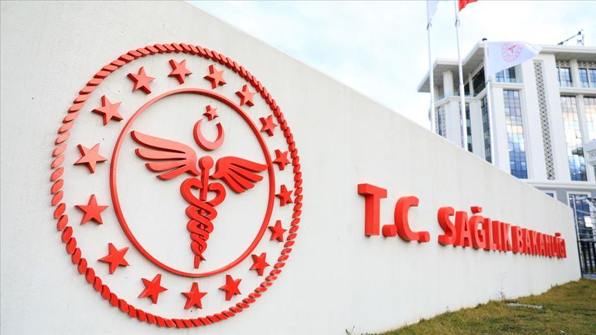 Sağlık Bakanlığı'na 18 bin personel alımı için tercih başvuruları başladı