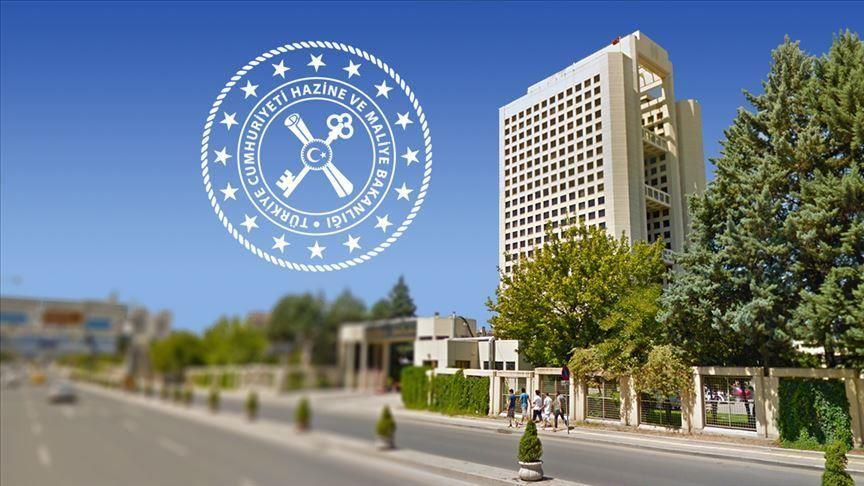 Hazine ve Maliye Bakanlığından fırsatçı firmalara yakın takip
