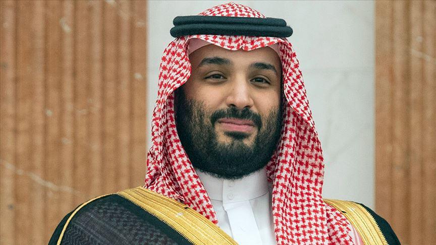 Suudi müesses nizamı ve Riyad'da taht oyunları
