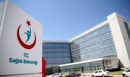 Sağlık Bakanlığı: Kovid-19 nedeniyle 23 kişi daha hayatını kaybetti!