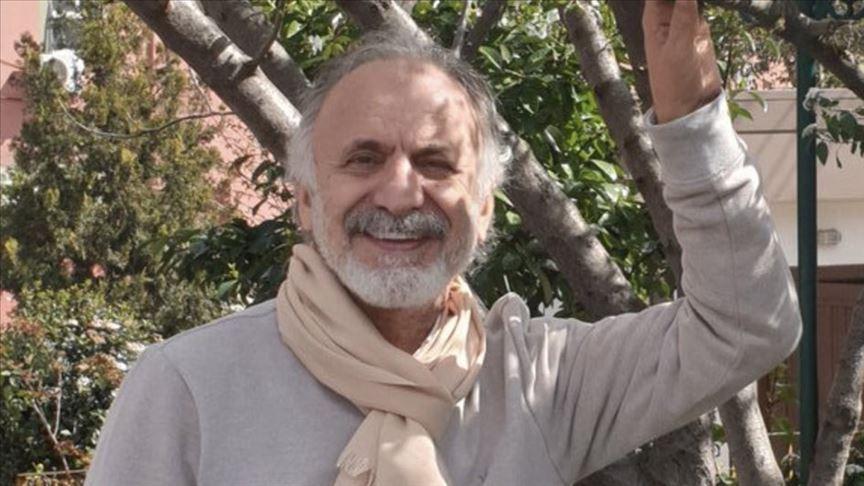 Bir ömrü öğrencilerine ve hastalarına adadı: Prof. Dr. CEMİL TAŞCIOĞLU