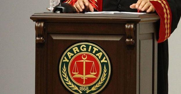 Yargıtay Cumhuriyet Başsavcıvekilliğine, Rıdvan Gündoğdu seçildi!