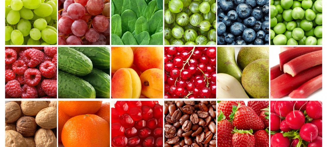 Türk meyve ve sebzesine talepte ciddi artış yaşanıyor..