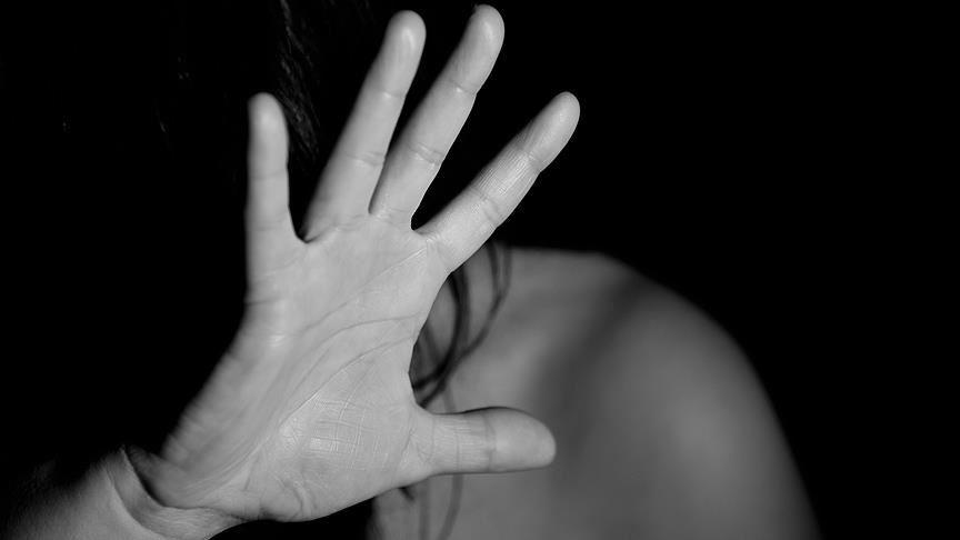 'Koronavirüs' günlerinde asayiş suçları azaldı aile içi şiddet arttı!