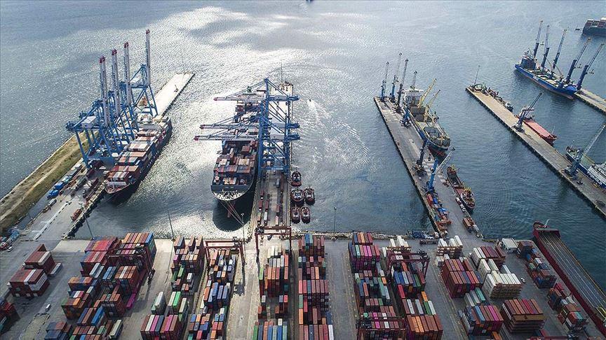 Çevre ve Şehircilik Bakanlığı denize kıyısı olan 28 ile genelge gönderdi