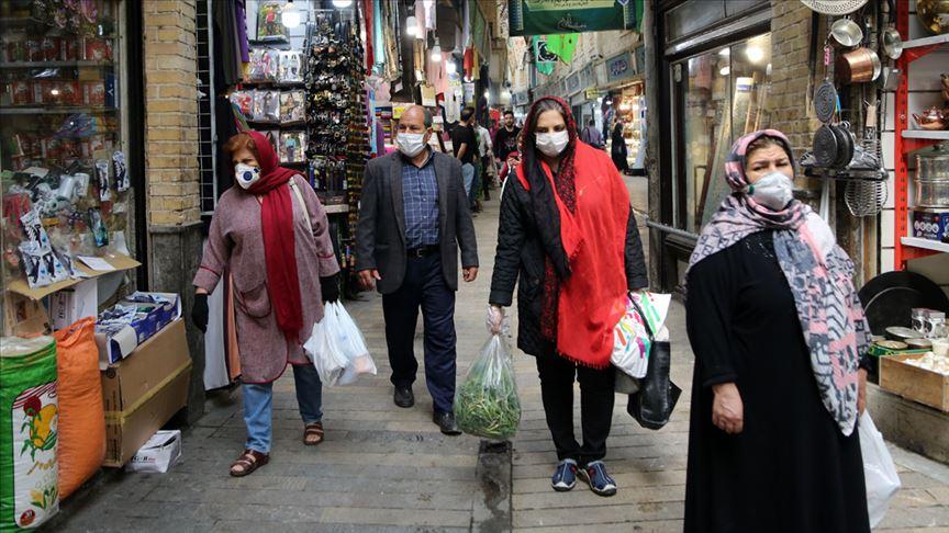İran ramazana bir gün geç başlayacak!