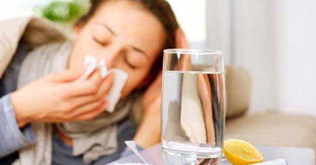 Bilim Kurulu Üyesi Prof. Dr. Taşova: Virüs sonbaharda tekrar karşımıza belki daha fazla vakayla birlikte çıkacak