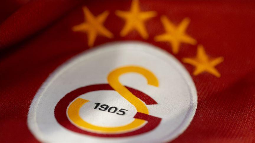 Galatasaray Futbol Takımı'nda bir personelde koronavirüs tespit edildi!