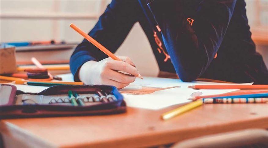 Merkezi sınav puanıyla öğrenci alacak özel okullar açıklandı!