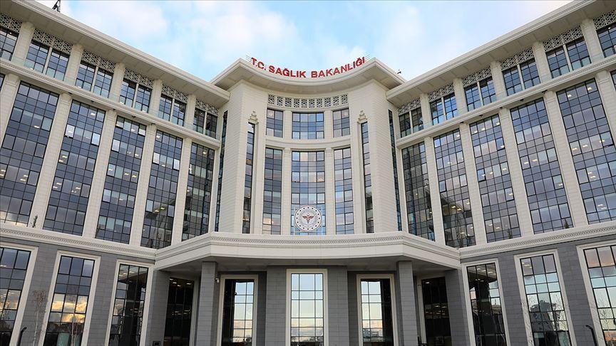 Türkiye dünyanın her yerinden hasta kabul edecek!