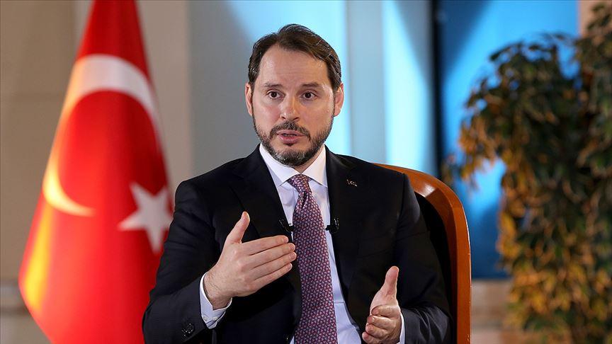 """""""Peak'ın satışı Türk ekonomi tarihinin en büyük şirket satışlarından biri oldu"""""""